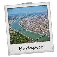 setarepules-budapest